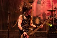 Anthrax-Wiltern-14