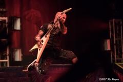 Anthrax-Wiltern-16
