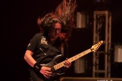 Anthrax-Wiltern-17