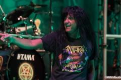 Anthrax-Wiltern-26