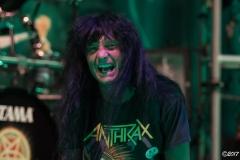 Anthrax-Wiltern-27