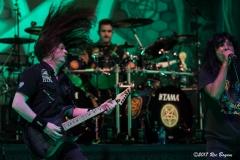 Anthrax-Wiltern-28
