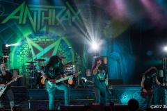 Anthrax-Wiltern-31