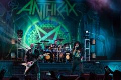 Anthrax-Wiltern-32