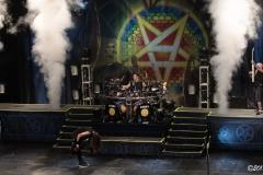 Anthrax-Wiltern-37