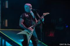 Anthrax-Wiltern-8