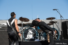 BulletBoys-HairNation-IrvineMeadows_CA-20160917-RocBoyum-008