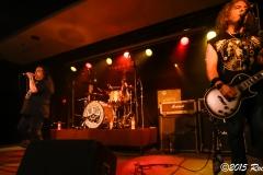 DoctorsoftheEarth-EddieTrunkShow-FusionClub-Anaheim_CA-20151003-RocBoyum-004