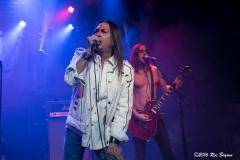 Stonebreed-CanyonClub-Agoura_CA-20160415-001