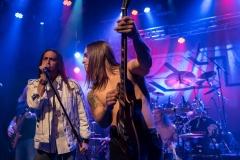 Stonebreed-CanyonClub-Agoura_CA-20160415-016