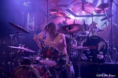 Stonebreed-CanyonClub-Agoura_CA-20160415-020