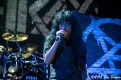 Anthrax-HouseOfBlues-LosAngeles_CA-20150729-RocBoyum-005