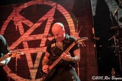 Anthrax-HouseOfBlues-LosAngeles_CA-20150729-RocBoyum-009