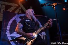 Anthrax-HouseOfBlues-LosAngeles_CA-20150729-RocBoyum-011