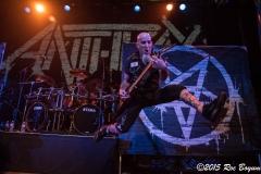 Anthrax-HouseOfBlues-LosAngeles_CA-20150729-RocBoyum-014