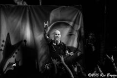 Anthrax-HouseOfBlues-LosAngeles_CA-20150729-RocBoyum-020