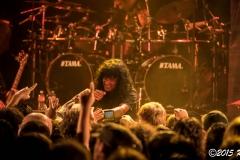Anthrax-HouseOfBlues-LosAngeles_CA-20150729-RocBoyum-021