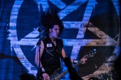 Anthrax-HouseOfBlues-LosAngeles_CA-20150729-RocBoyum-022