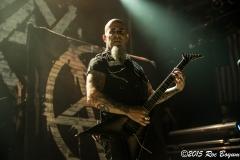 Anthrax-HouseOfBlues-LosAngeles_CA-20150729-RocBoyum-023