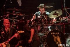 Anthrax-HouseOfBlues-LosAngeles_CA-20150729-RocBoyum-024