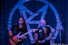 Anthrax-HouseOfBlues-LosAngeles_CA-20150729-RocBoyum-025