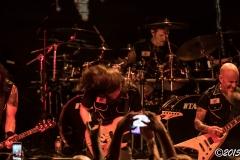 Anthrax-HouseOfBlues-LosAngeles_CA-20150729-RocBoyum-026