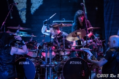 Anthrax-HouseOfBlues-LosAngeles_CA-20150729-RocBoyum-028