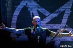 Anthrax-HouseOfBlues-LosAngeles_CA-20150729-RocBoyum-030
