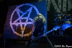 Anthrax-HouseOfBlues-LosAngeles_CA-20150729-RocBoyum-034