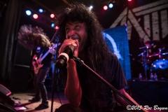 Anthrax-HouseOfBlues-LosAngeles_CA-20150729-RocBoyum-035