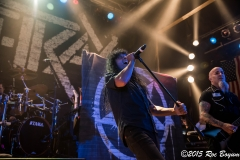 Anthrax-HouseOfBlues-LosAngeles_CA-20150729-RocBoyum-037