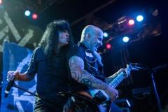Anthrax-HouseOfBlues-LosAngeles_CA-20150729-RocBoyum-038