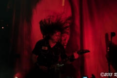 Anthrax-HouseOfBlues-LosAngeles_CA-20150729-RocBoyum-042