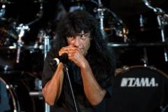 Anthrax-HouseOfBlues-LosAngeles_CA-20150729-RocBoyum-043