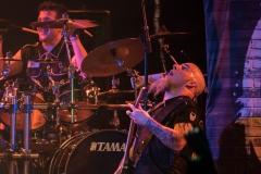Anthrax-HouseOfBlues-LosAngeles_CA-20150729-RocBoyum-045