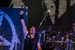 Anthrax-HouseOfBlues-LosAngeles_CA-20150729-RocBoyum-046