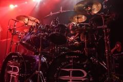 DragonForce-RegentTheater-LosAngeles_CA-20151206-RocBoyum-008