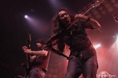 DragonForce-RegentTheater-LosAngeles_CA-20151206-RocBoyum-009