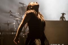 Evanescense-WilternTheater-LosAngeles_CA-20151117-RocBoyum-012