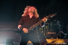 Megadeth-HollywoodPalladium-LosAngeles_20150228-RocBoyum-036