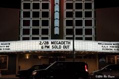 Megadeth-HollywoodPalladium-LosAngeles_CA-20160228-RocBoyum-001