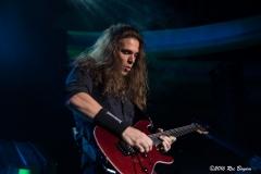 Megadeth-HollywoodPalladium-LosAngeles_CA-20160228-RocBoyum-003