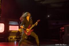 Megadeth-HollywoodPalladium-LosAngeles_CA-20160228-RocBoyum-009