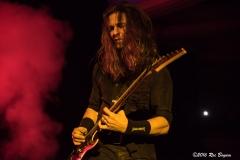 Megadeth-HollywoodPalladium-LosAngeles_CA-20160228-RocBoyum-011