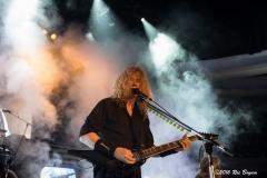 Megadeth-HollywoodPalladium-LosAngeles_CA-20160228-RocBoyum-012