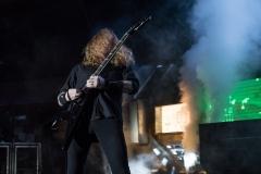Megadeth-HollywoodPalladium-LosAngeles_CA-20160228-RocBoyum-015
