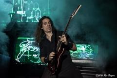Megadeth-HollywoodPalladium-LosAngeles_CA-20160228-RocBoyum-019