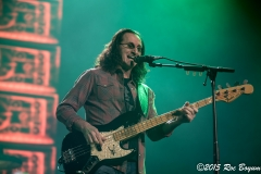 Rush-MGMGrandGardenArena-LasVegas_NV-20150725-RocBoyum-006