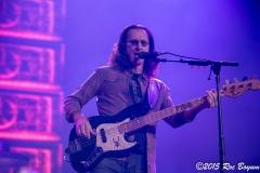 Rush-MGMGrandGardenArena-LasVegas_NV-20150725-RocBoyum-007