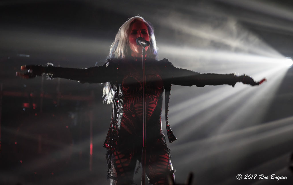Arch-Enemy-The-Wiltern_Final-2-2-1024x648.jpg